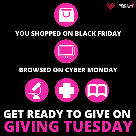 giving-tuesday-teaser_both-png-1040x464