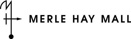 Merle Hay