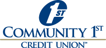 Community 1st Credit Union