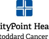 John Stoddard Cancer Center