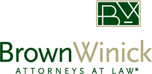 Brown Winick Attorneys
